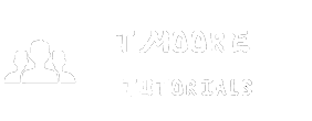 tmt_logo.png.37842c40a183ccfff5c7b7db8046481a.png