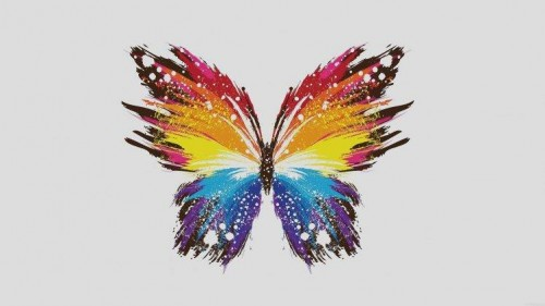 348932-digital_art-simple_background-minimalism-butterfly-simple-paint_splatter-wings-colorful-white_background-748x421.jpg