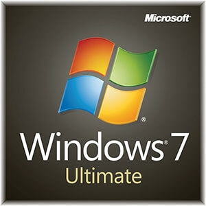 Windows-7-Ultimate-Logo.jpg