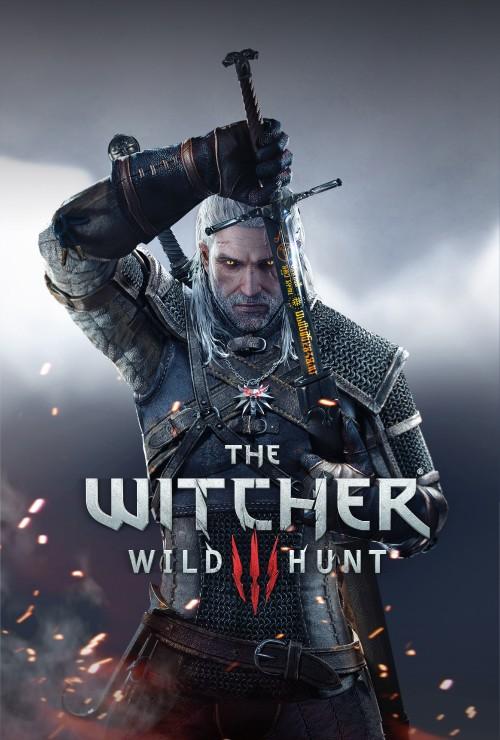 Geralt-KeyArt-RGB.jpg