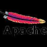 apacheccc64b18c7095d38