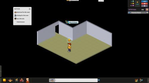 TeamViewer_9q0rR4mDKg.png