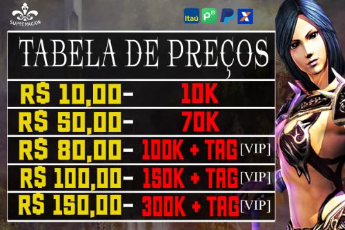 Tabela-de-Precos.png