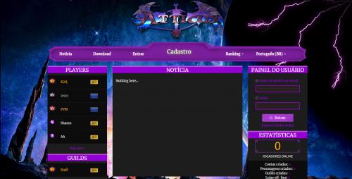Site-Atticus.png