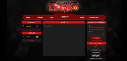 Site-Metin2-Legiao.png